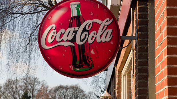 coca-cola-branding