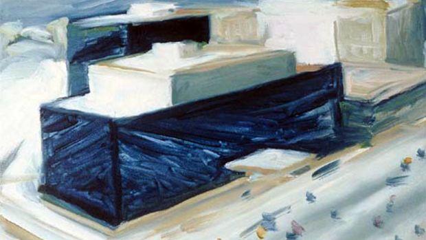 nsa-hq-painting