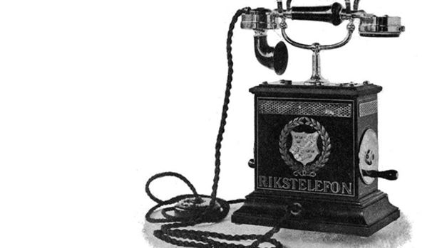 1896-telephone