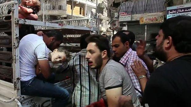 syria-dead