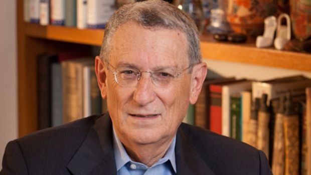 Stan-Greenberg