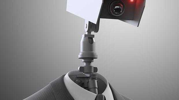 surveillance-face