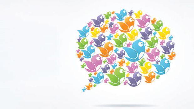 happy-twitter
