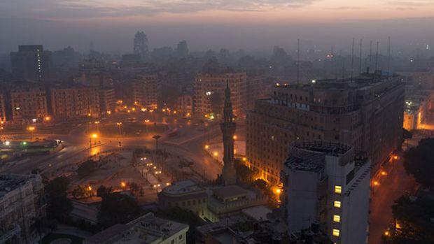 tahrir-square