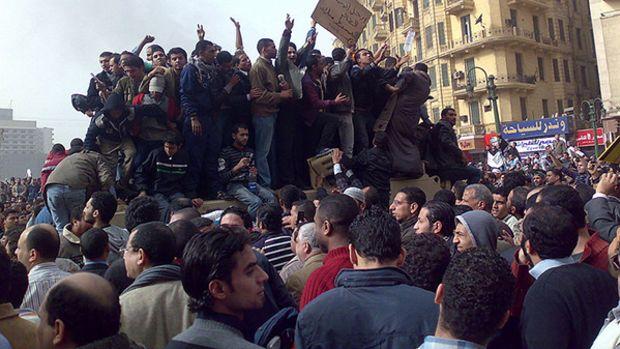 tahrir-2011