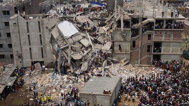 dhaka-collapse