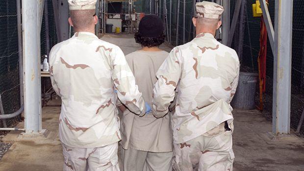 guantanamo-captive