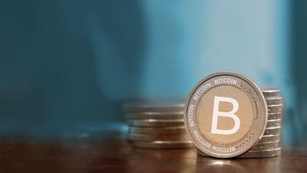 bitcoin-illo