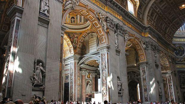 vatican-internal