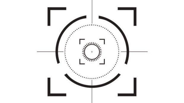 scope-target