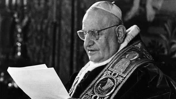 pope-john