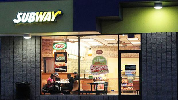 subway-joint