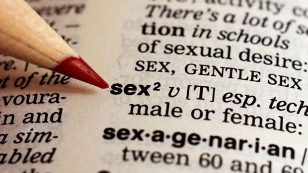 college-sex