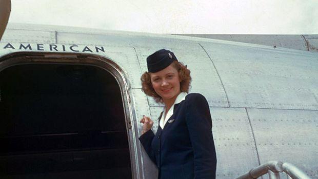 flight-attendant-1