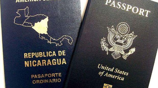 dual-citizenship