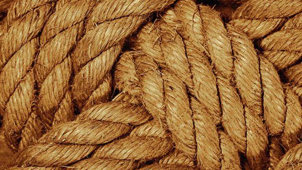 turks-head-knot