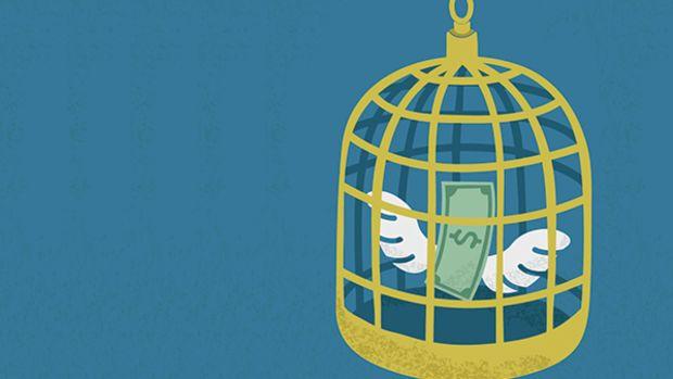 jail-money