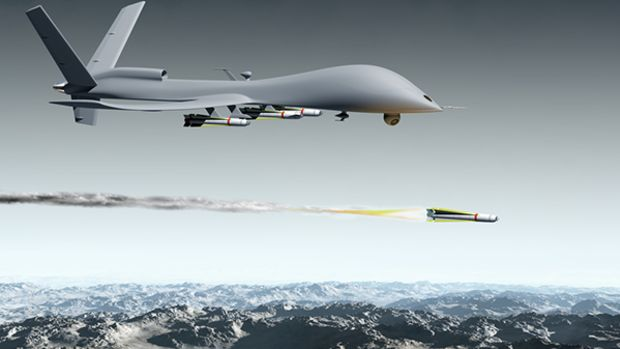 drone-missile
