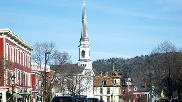 montpelier-downtown