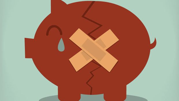 sad-piggy-bank