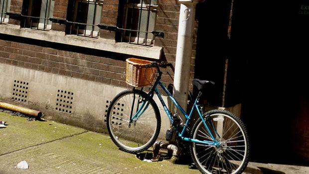 bike-manchester