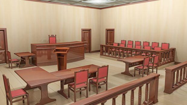 courtroom-illo