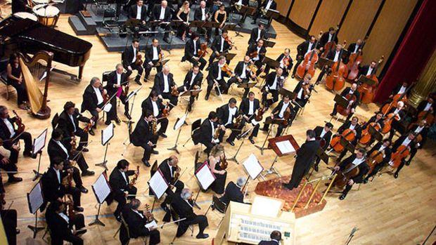 philharmonic-practice