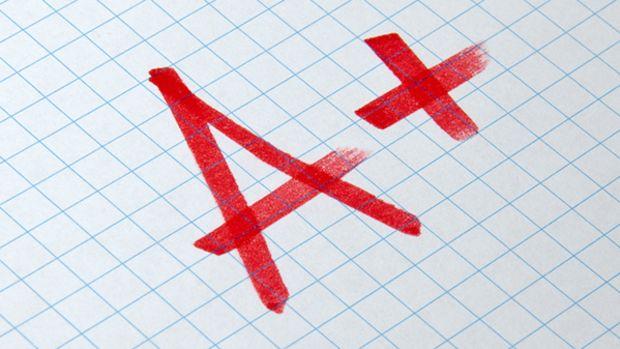 good-grades