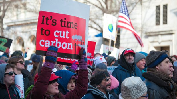 climate-rally
