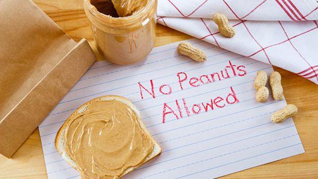 no-peanuts-allowed