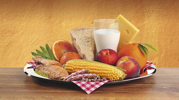 plate-of-food