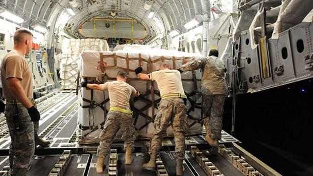 syria-aid