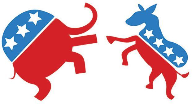 polarized-politics