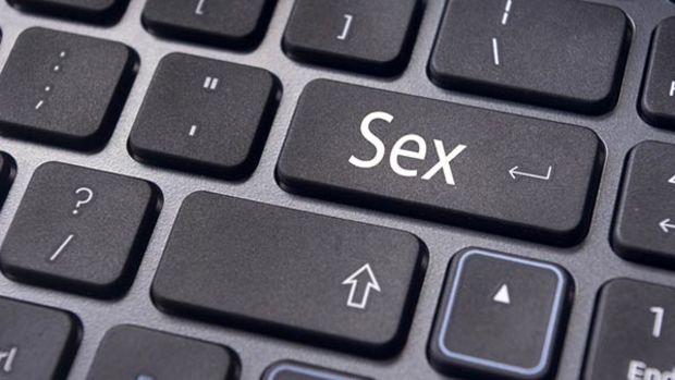 search-sex-keyboard