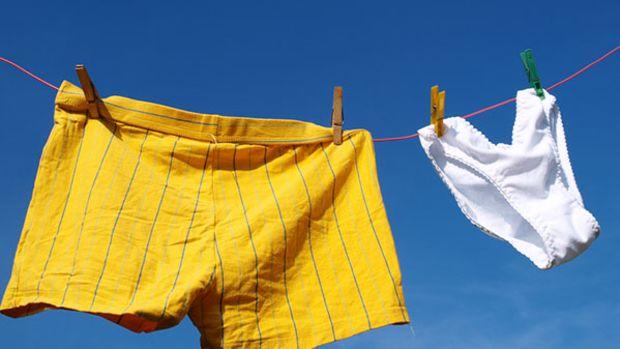 underwear-clothesline