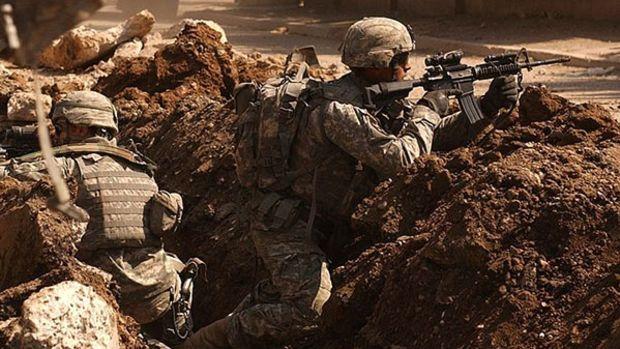 iraq-war-baghdad
