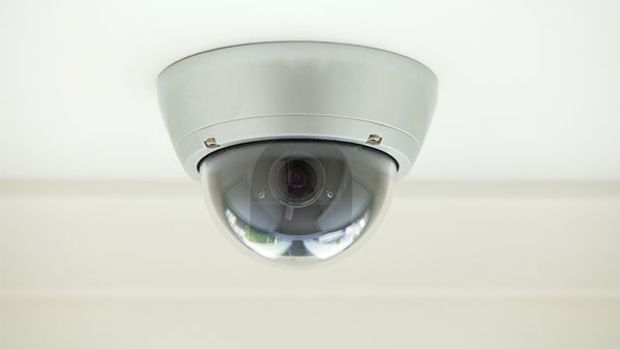 button-security-camera