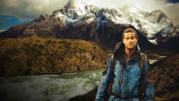 bear-grylls-get-out-alive