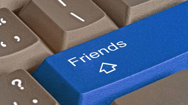 facebook-keyboard