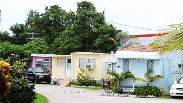 trailer-park-florida