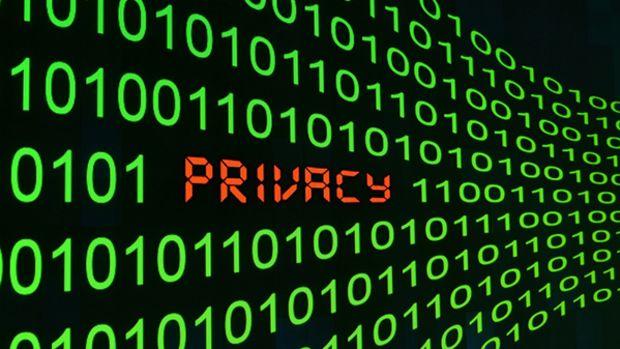 online-privacy-illo