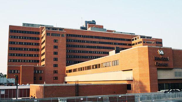 durham-vha-hospital