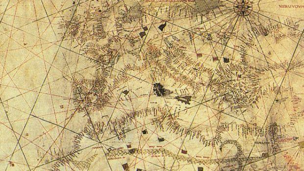 columbus-map