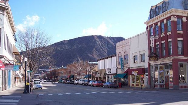 downtown-durango-colorado