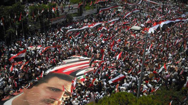 assad-demonstration