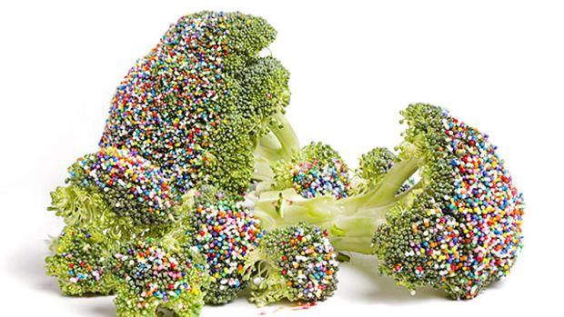 brocolli-sprinkles