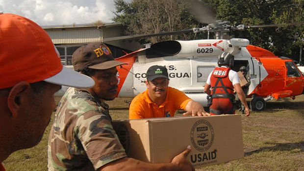 usaid-delivery