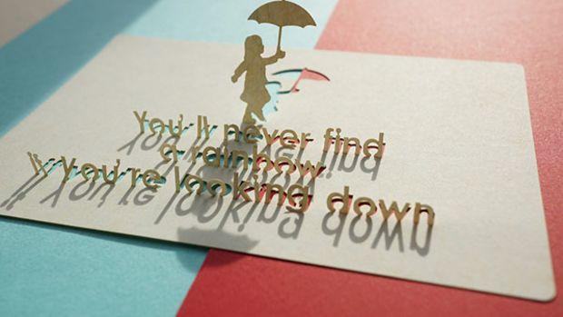 greeting-card