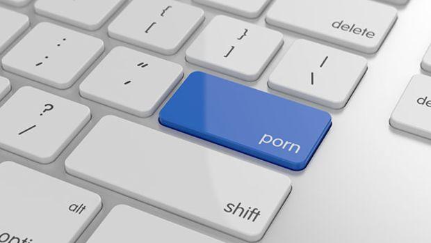 porn-computer-key