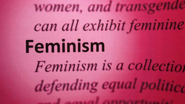 feminism-dictionary